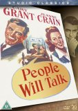 People Will Talk [1951]