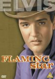Flaming Star [1960]