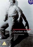 Drunken Angel [1948]