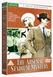 The Arsenal Stadium Mystery [1939]