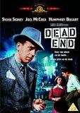 Dead End [1937]
