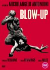 Blow Up [1966]