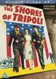 To The Shores Of Tripoli [1942]
