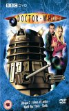 Doctor Who : Series 1 Volume 2 [2005] DVD