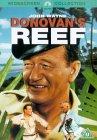 Donovan's Reef [1963]