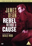 Rebel Without A Cause (Special Edition) [1955]
