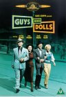 Guys And Dolls [1955]