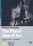 The Trial Of Joan Of Arc [1962]