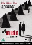 Last Year At Marienbad [1961]