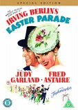 Easter Parade [1948] DVD