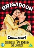 Brigadoon [1954]