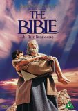 The Bible [1966]