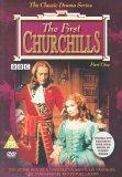 The First Churchills - Part 1 [1969]