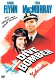 Dive Bomber [1941]
