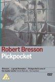 Pickpocket [1959]
