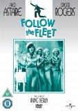 Follow The Fleet [1936]