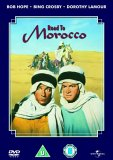 Road To Morocco [1943]
