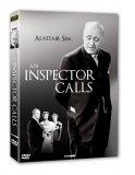 An Inspector Calls [1954]