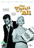 The Thrill Of It All [1963]