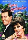 Come September [1961]