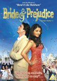 Bride And Prejudice [2004]