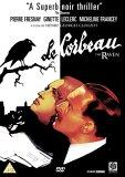 Le Corbeau [1943]