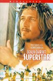 Jesus Christ Superstar [1973] DVD