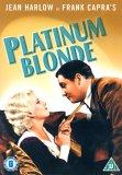 Platinum Blonde [1931]