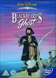 Blackbeard's Ghost [1968]