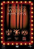 Andrew Lloyd Webber - Broadway Favourites Collection