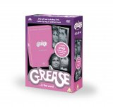 Grease (Gift Set) [1977]