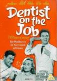 Dentist On The Job [1961]