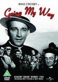 Going My Way [1944]