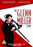 The Glenn Miller Story [1953]
