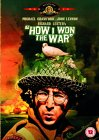 How I Won The War [1967]