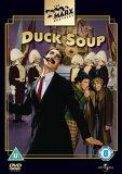 Duck Soup [1933]