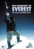 The Conquest Of Everest [1953]