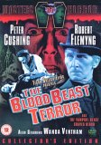 The Blood Beast Terror [1968]