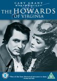 The Howards Of Virginia [1940]
