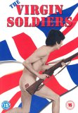 The Virgin Soldiers [1969]