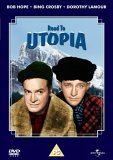 Road To Utopia [1946]