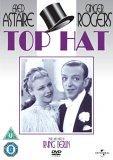Top Hat [1935]