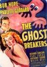 Ghost Breakers [1940]