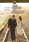 This Property Is Condemned [1966]