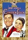 Cinderfella [1960]