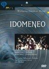 Idomeneo - Mozart [1974]