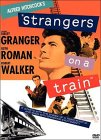 Strangers On A Train [1951]