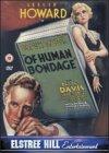 Of Human Bondage [1934]