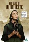 The Song Of Bernadette [1943]