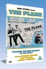 The Plank [1967]